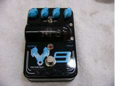 ディストーション VOX TGI-V8DS