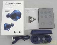 Bluetoothイヤホン AUDIO TECHNICA