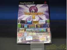 タイトーメモリーズ2 下巻(PS2ソフト)|TAITO