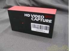 HDビデオキャプチャ|その他ブランド