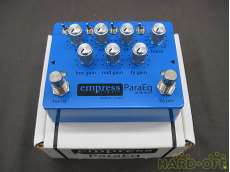 EQ|EMPRESS EFFECTS