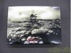 天使のリボルバーBUCK-TICK/TOUR2007|BMGJAPAN