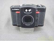 フィルムカメラ 85mm LOMO
