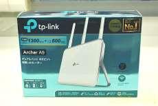 n/a/g/b対応無線LAN親機|その他ブランド