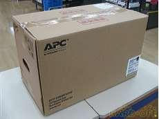 周辺機器関連|APC