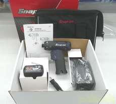 電動工具関連商品|SNAP-ON