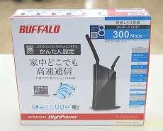 n/g/b対応無線LAN子機セット