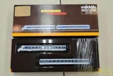 鉄道模型|MARKLIN