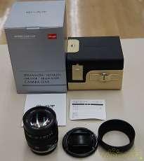 カメラアクセサリー関連商品|中一光学