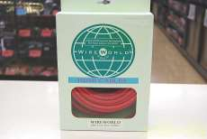HDMIケーブル|WIRE WORLD