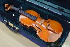 その他サイズ ヴァイオリン|PYGMALIUS