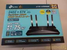 n/a/g/b対応無線LAN AP親機|その他ブランド