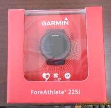 ウェアラブル端末アクセサリー関連|GARMIN