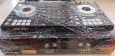 MIDIフィジカルコントローラー|PIONEER