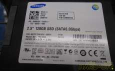 SSD121GB-250GB|SAMSUNG