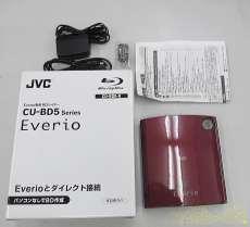 カメラアクセサリー関連商品|JVC KENWOOD