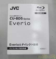 AVアクセサリ関連|JVC KENWOOD