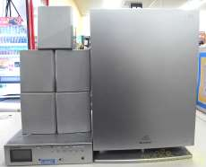 5.1chホームシアターシステム SHARP