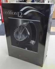 開放型スタジオモニターヘッドフォン|Ultrasone