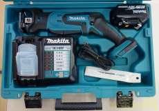 電動工具関連商品 MAKITA