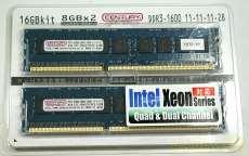 DDR3-1600/PC3-12800|CENTURY