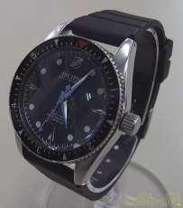 自動巻き腕時計 INCIPIO