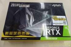 NVIDIA PCI-Express|ZOTAC