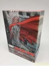 AKIRA DVD SPECIAL EDITION バンダイ