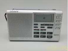 ICF-SW35 SONY