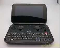 モバイルノートPC|GPD