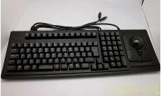 ゲーミングキーボード|TESORO