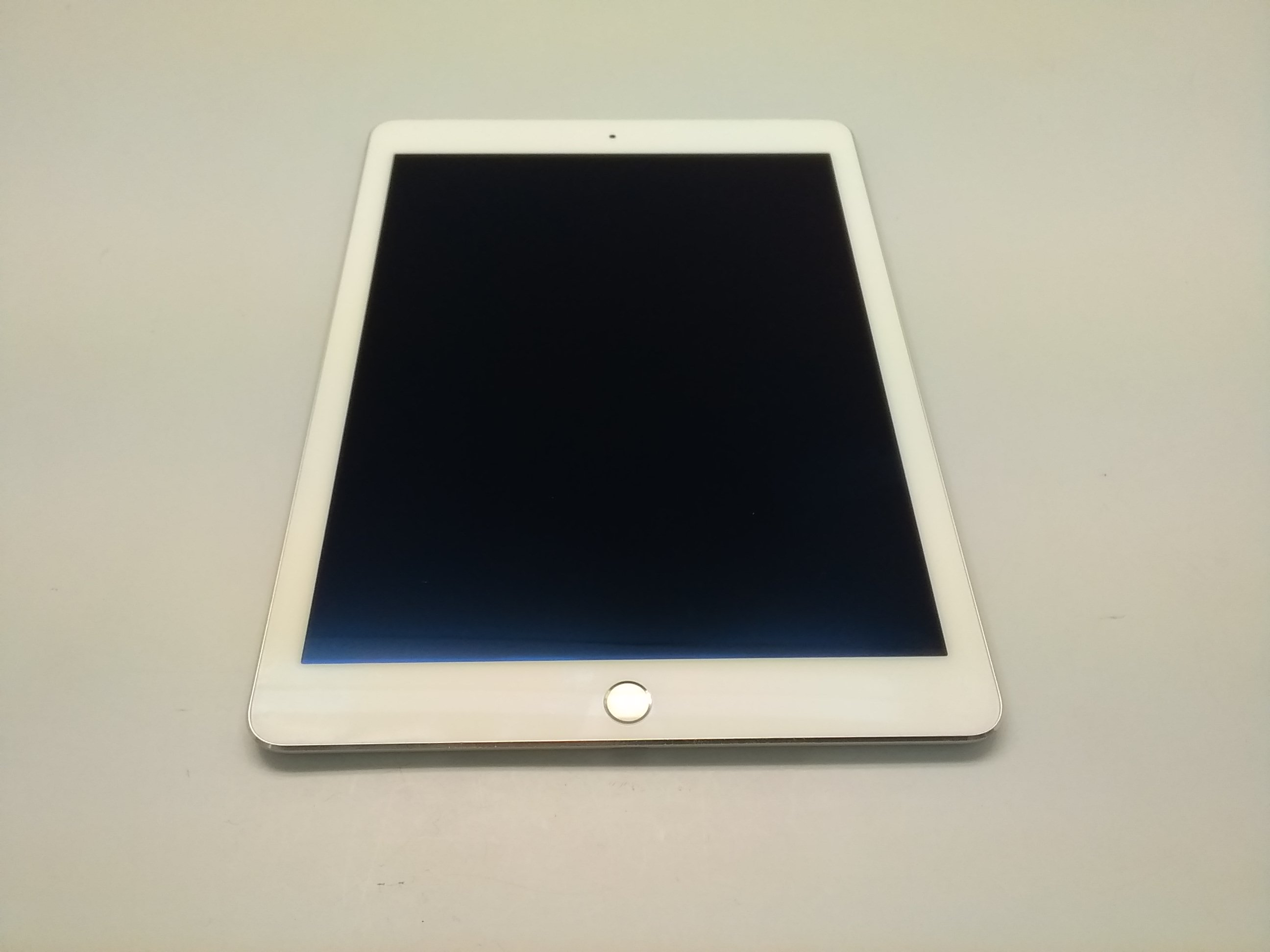 IPAD AIR2|APPLE