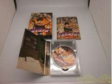 Blu-ray BOX|東宝