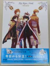 DVD-BOX その他ブランド