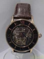 自動巻き腕時計 EARNSAW