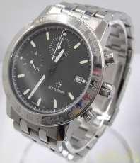 手巻き腕時計|ETERNA