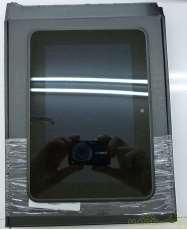 Kindle Fire HD 32GB|AMAZON
