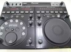 オーディオエフェクター|PIONEER