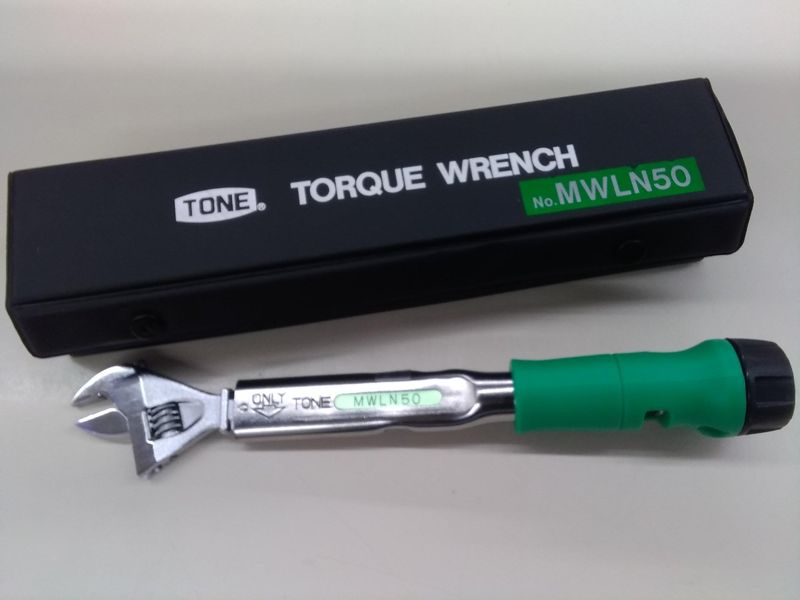 手動工具関連|TONE