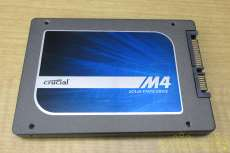CT512M4SSD2|Crucial