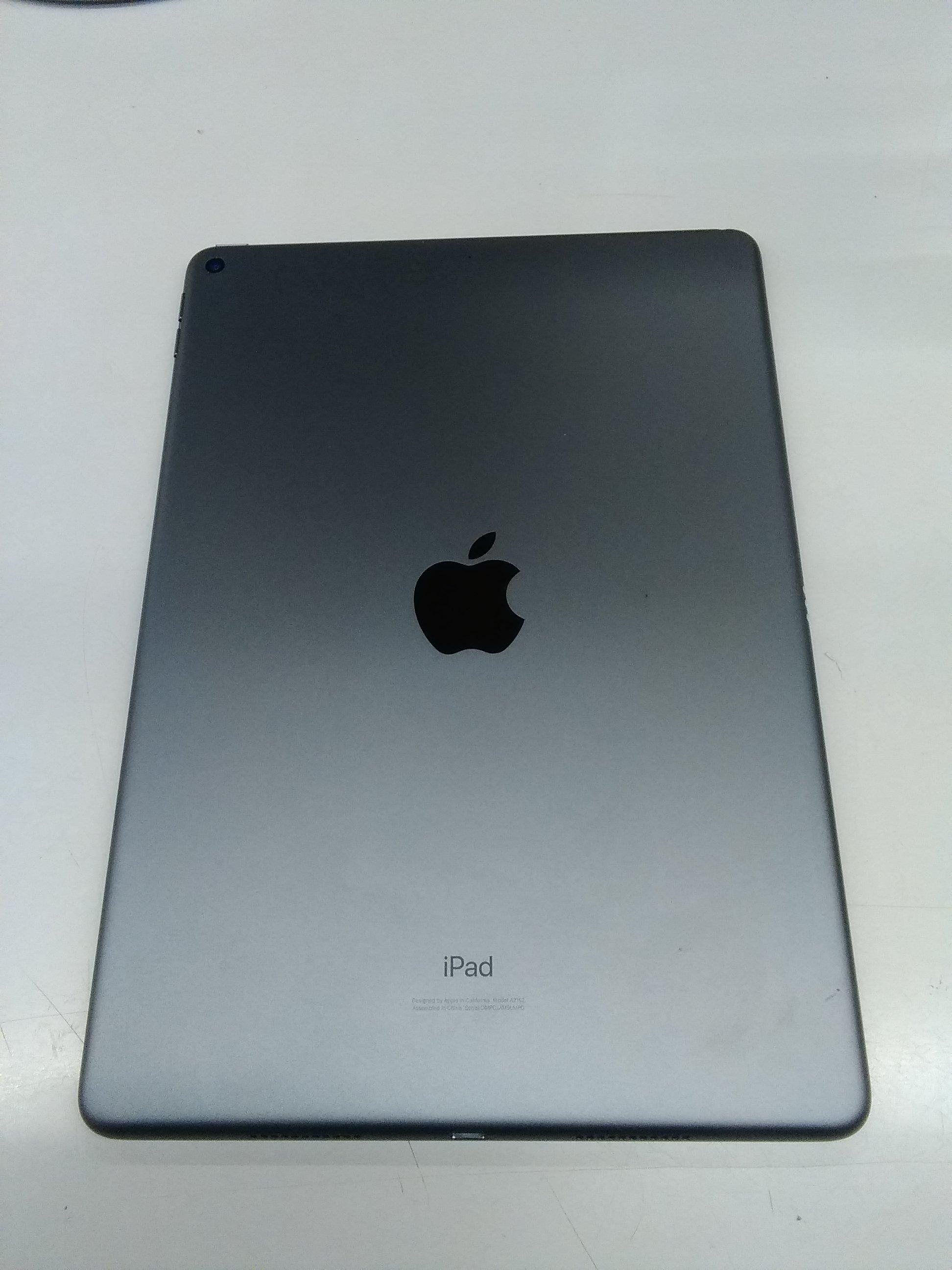 iPad Air 第3世代 64GB|APPLE