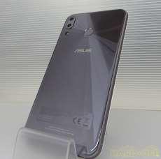 Zenfone 5Z|ASUS