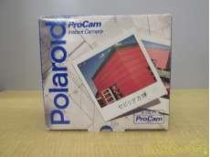 カメラアクセサリー関連商品|POLAROID
