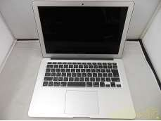 MACBOOK AIR|APPLE