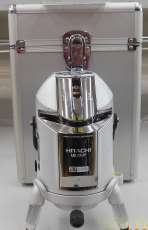 レーザー墨出し器|HITACHI