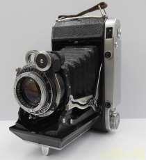 蛇腹カメラ|その他ブランド