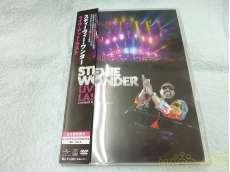 DVDソフト|Universal Music