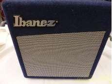 ギターアンプ|IBANEZ