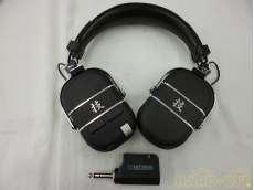 ワイヤレスギターヘッドホンシステム|BOSS