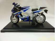 バイク|MAISTO